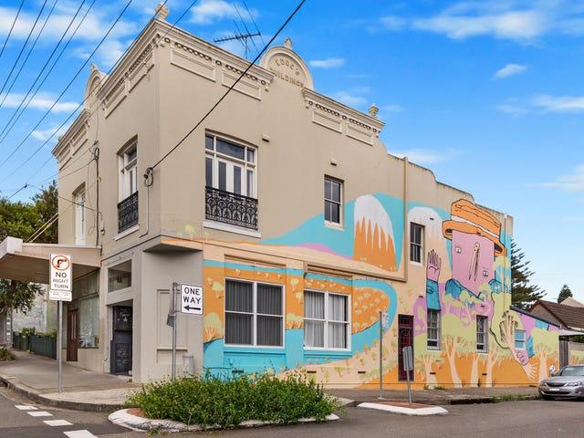 13 Victoria Street, Lewisham, NSW 2049
