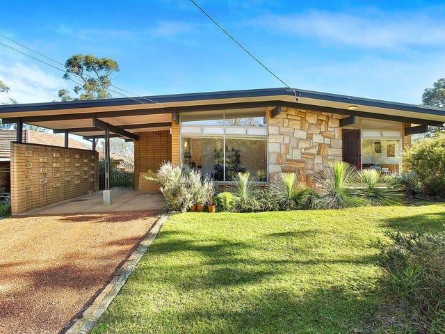 17 Nirimba Avenue, North Epping, NSW 2121