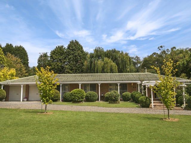 14 Farnborough Drive, Moss Vale, NSW 2577