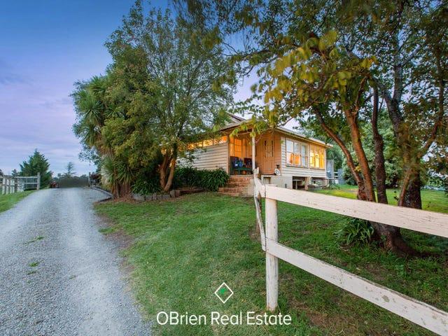 223-225 A'beckett Road, Narre Warren North, Vic 3804