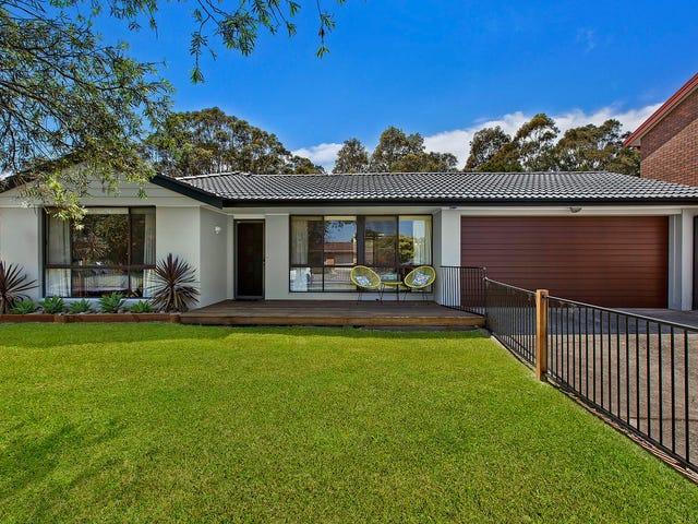 50 Murrumbidgee Crescent, Bateau Bay, NSW 2261