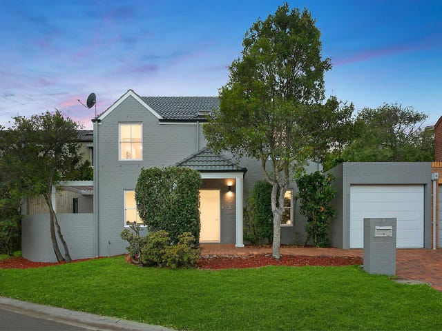 3 Tallow Place, South Coogee, NSW 2034