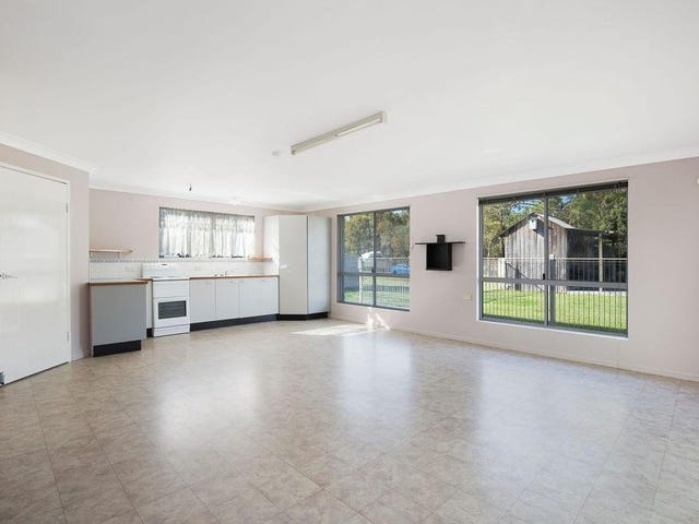 126 Rickertt Road, Ransome, Qld 4154