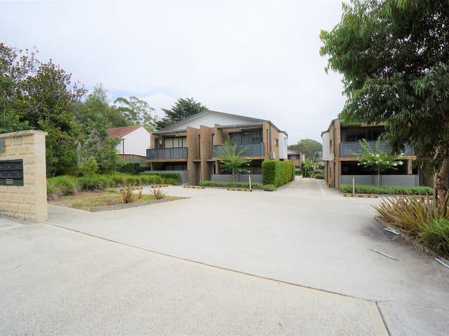 4/64-66 The Esplanade, Thornleigh, NSW 2120