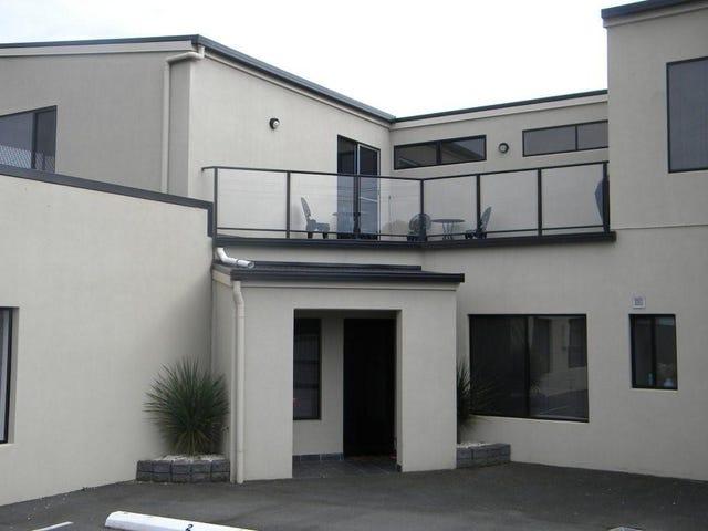 2/60 Franmaree Road, Newnham, Tas 7248