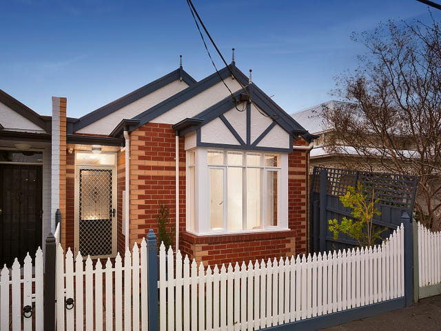 97 Crown Street, Flemington, Vic 3031