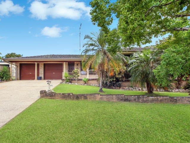 202 Cameron Street, Wauchope, NSW 2446
