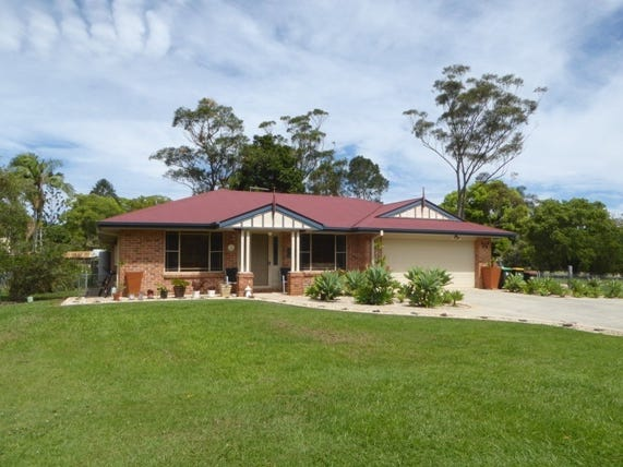 74 Main Arm Rd, Mullumbimby, NSW 2482