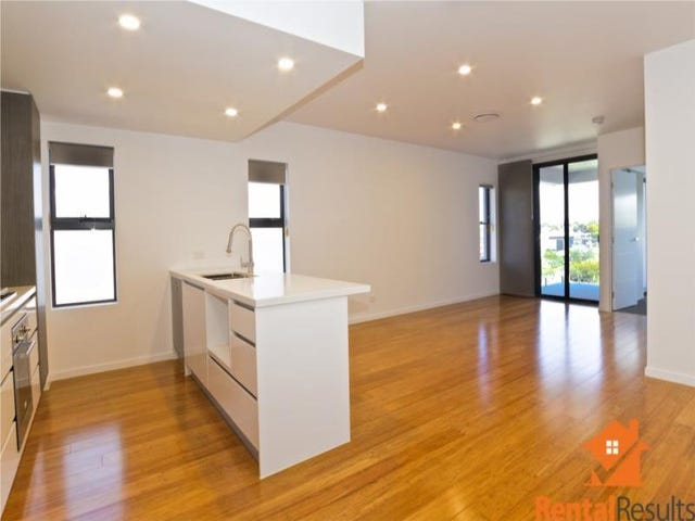 8/45 Clarence Road, Indooroopilly, Qld 4068