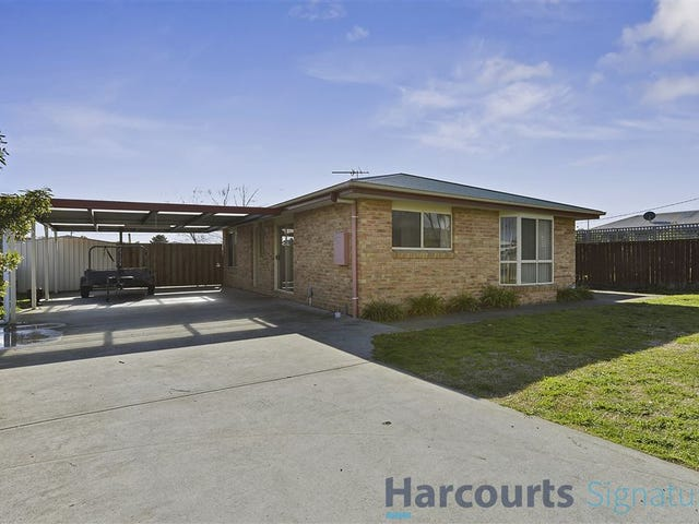 19 Carlton Beach Rd, Dodges Ferry, Tas 7173