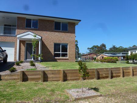15A MacLeay Street, Narrawallee, NSW 2539