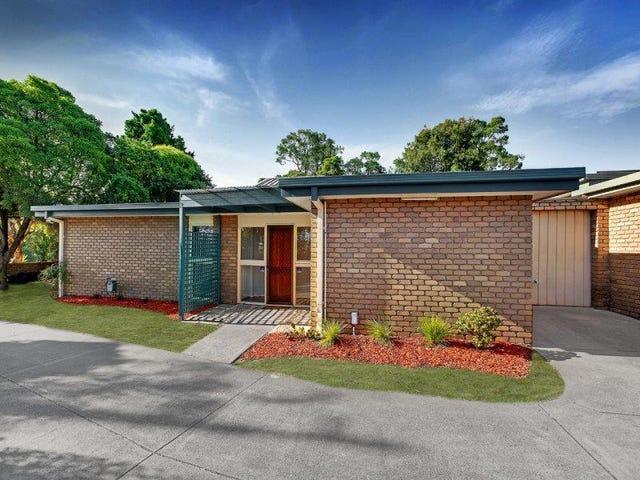 1/48A Warrandyte Road, Ringwood, Vic 3134