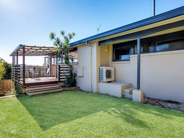 124A Owen Stanley Avenue, Allambie Heights, NSW 2100