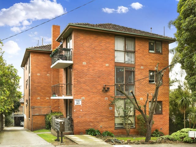 7 Davidson Street, South Yarra, Vic 3141