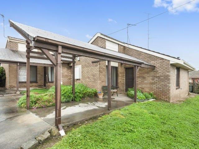 1/6 Boyle Street, Ballarat, Vic 3350