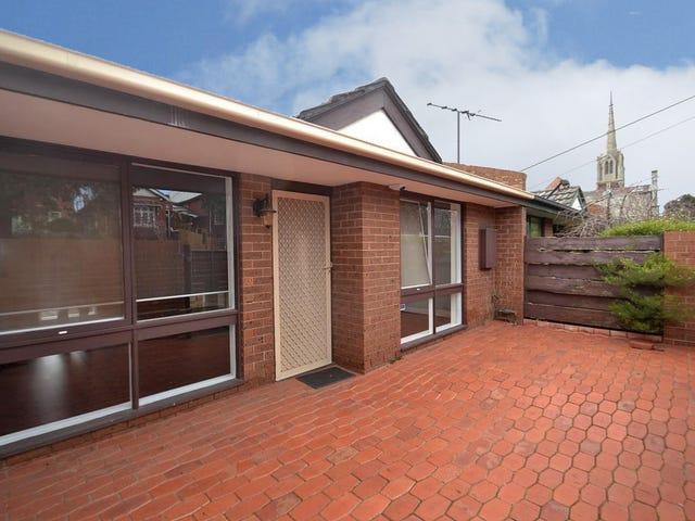 48 Elm Street, North Melbourne, Vic 3051