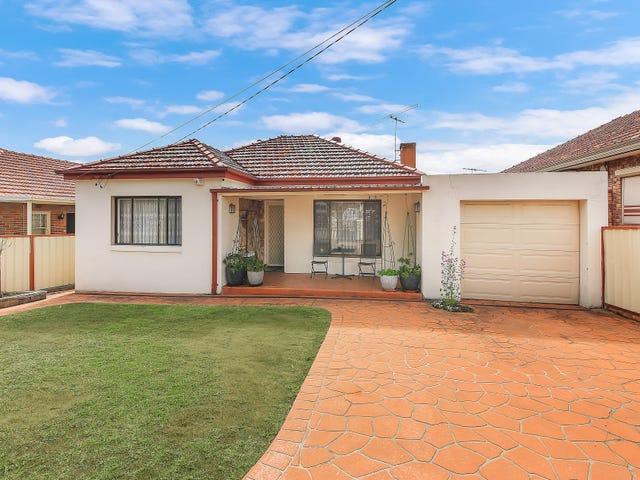 48 Waldron Road, Sefton, NSW 2162
