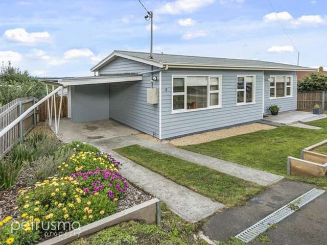 5 Darwin Street, Midway Point, Tas 7171