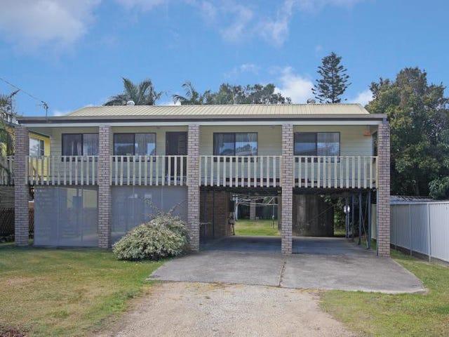 4 Wallaby Street, Port Macquarie, NSW 2444