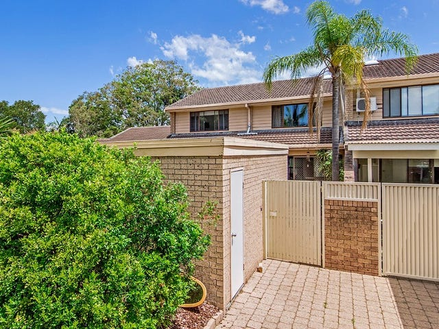 26/105 Christine Avenue, Burleigh Waters, Qld 4220