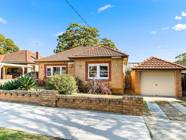 23 Northcott Avenue, Kingsgrove, NSW 2208