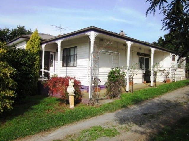 297 Warragul Lardner Road, Warragul, Vic 3820