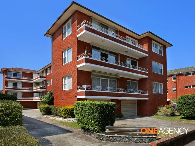 10/106 Chuter Avenue, Ramsgate, NSW 2217