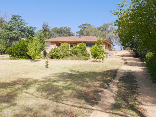 6153 Lachlan Valley Way, Cowra, NSW 2794