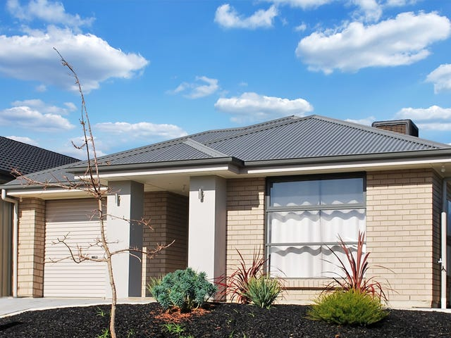 11 Willandra Street, Seaford Heights, SA 5169