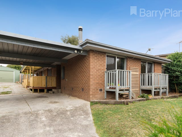 11 Melrose Avenue, Coldstream, Vic 3770