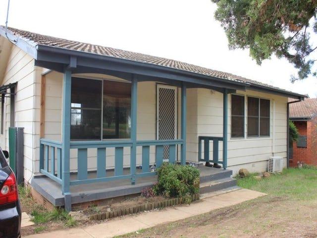 51 Connorton Street, Ashmont, NSW 2650