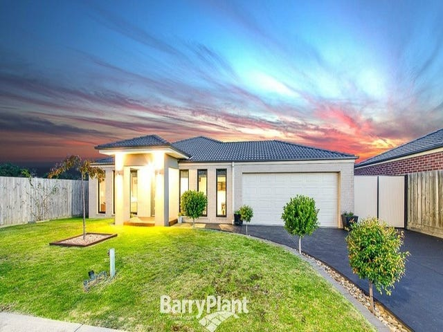 14 Royanne Close, Bunyip, Vic 3815