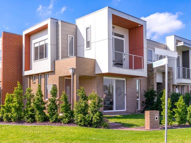 130 Liz Kernohan Drive, Elderslie, NSW 2570