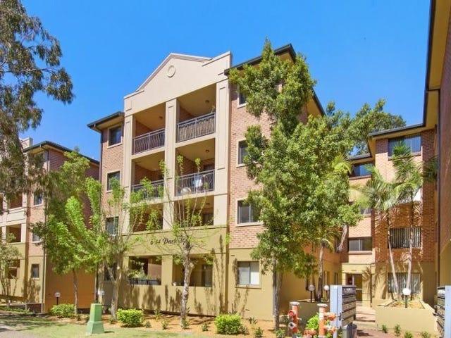 6-14 Park Street, Sutherland, NSW 2232