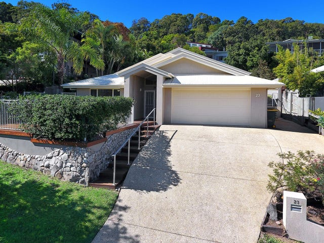23  Seamist Circuit, Coolum Beach, Qld 4573