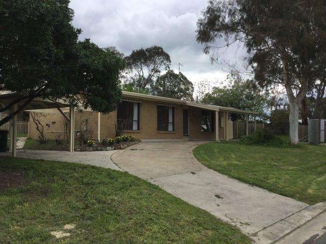 2 Sovereign Street, Ballarat, Vic 3350