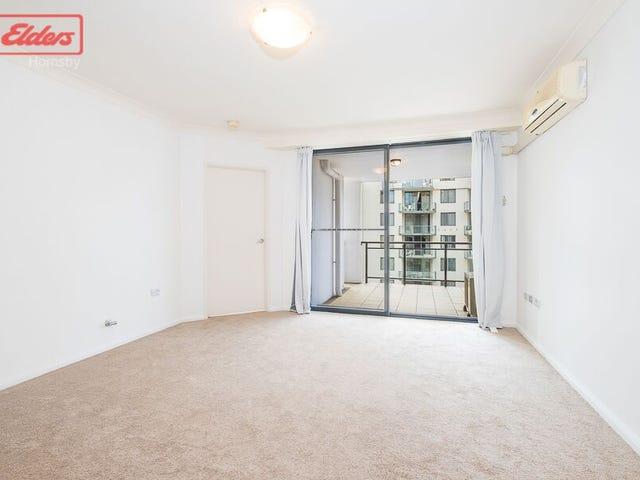 504/3-11 Orara Street, Waitara, NSW 2077