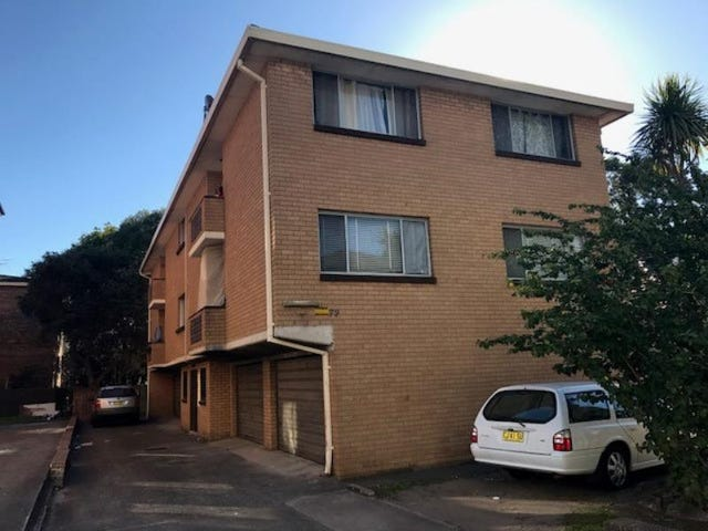 3/79 Castlereagh Street, Liverpool, NSW 2170