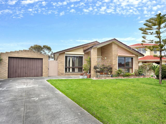 11 Telford Court, Meadow Heights, Vic 3048