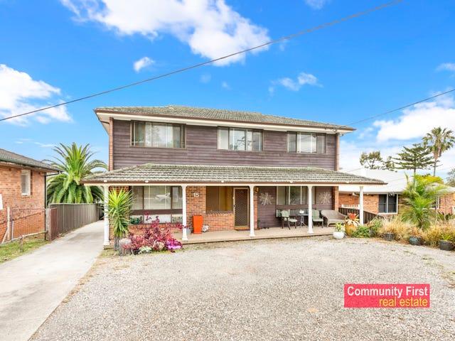 15 Willandra Street, Miller, NSW 2168