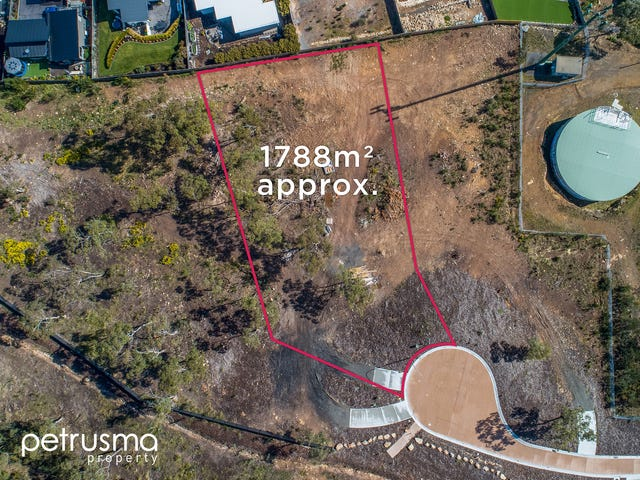 12 Themeda Court, Howrah, Tas 7018
