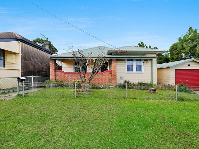1 Clara Street, Mayfield East, NSW 2304