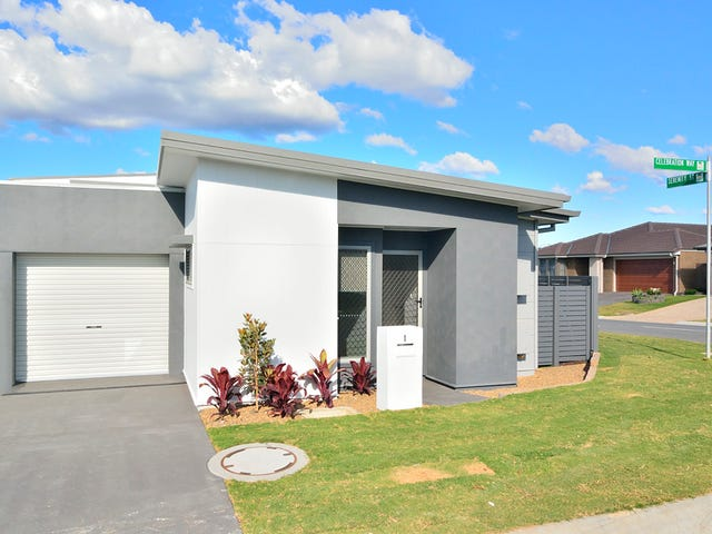 1 Celebration Way, South Ripley, Qld 4306