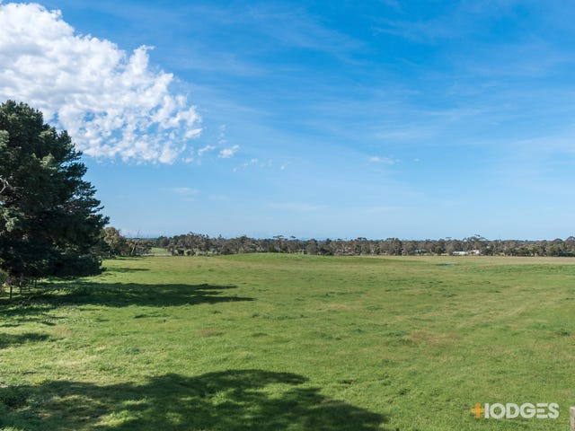 210 Middle Road, Pearcedale, Vic 3912