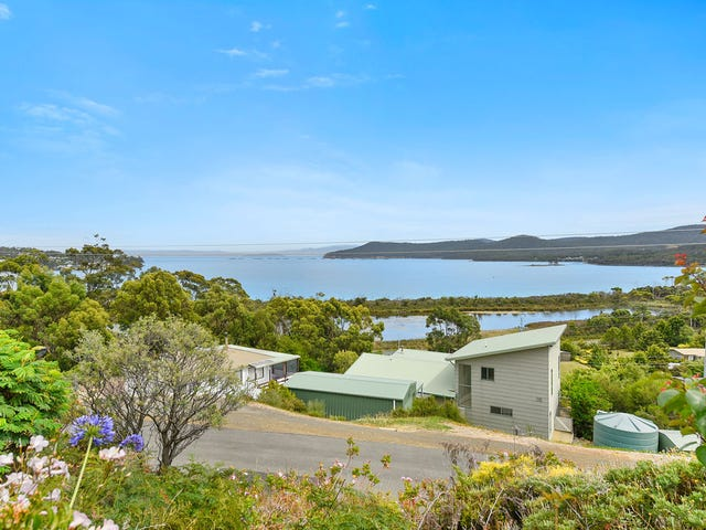 57 Lagoon Road, White Beach, Tas 7184