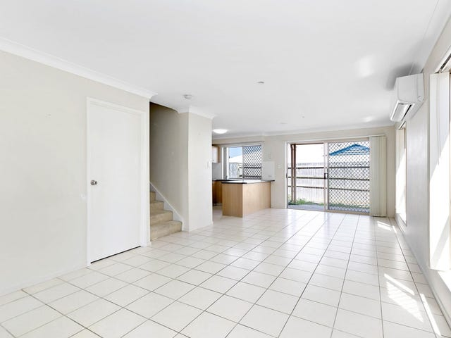 55/17 Cunningham Street, Deception Bay, Qld 4508