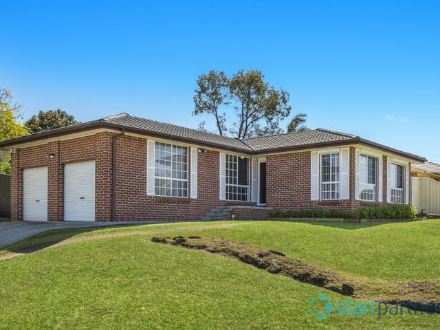 68 Central Park Dr, Bow Bowing, NSW 2566