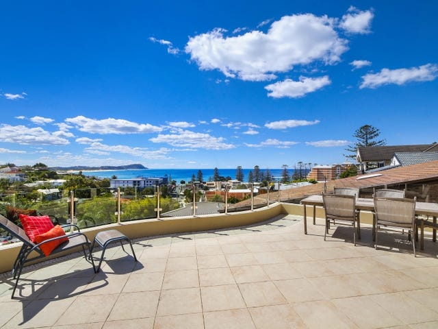 2/19 Grosvenor Road, Terrigal, NSW 2260