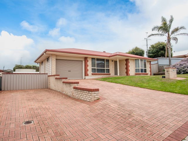 17 Crawford Court, Port Lincoln, SA 5606