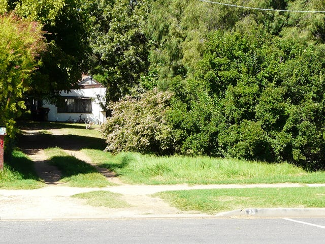 23 Goulburn Street, Nagambie, Vic 3608